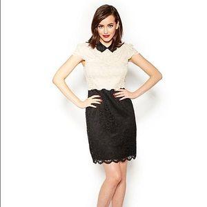 Betsey Johnson Dress 👗